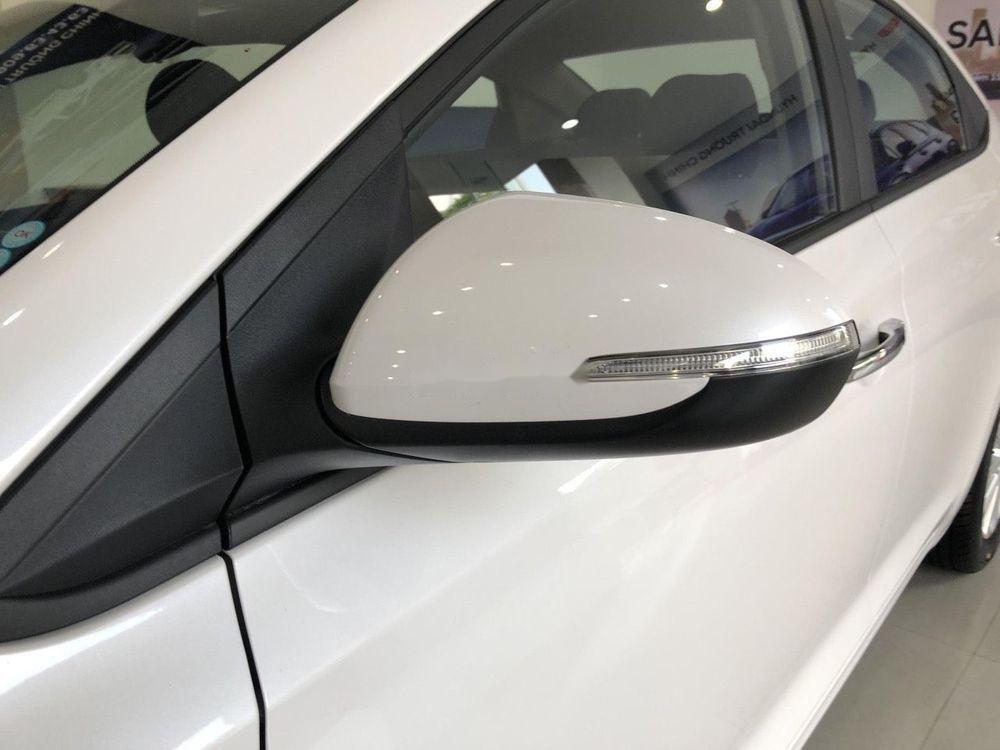 Cần bán xe Hyundai Accent sản xuất 2019, ưu đãi hấp dẫn (11)