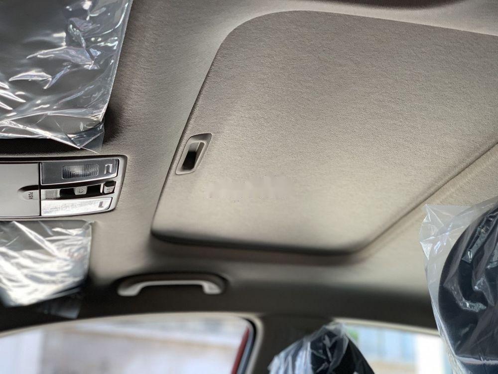 Bán xe Hyundai Accent sản xuất 2019, ưu đãi hấp dẫn (5)