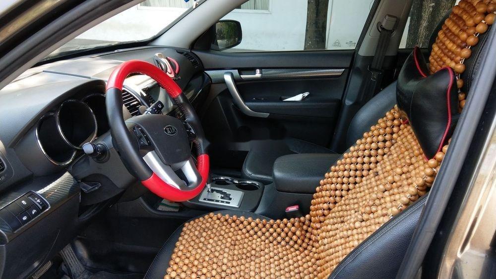 Cần bán xe Kia Sorento 2013 (7)