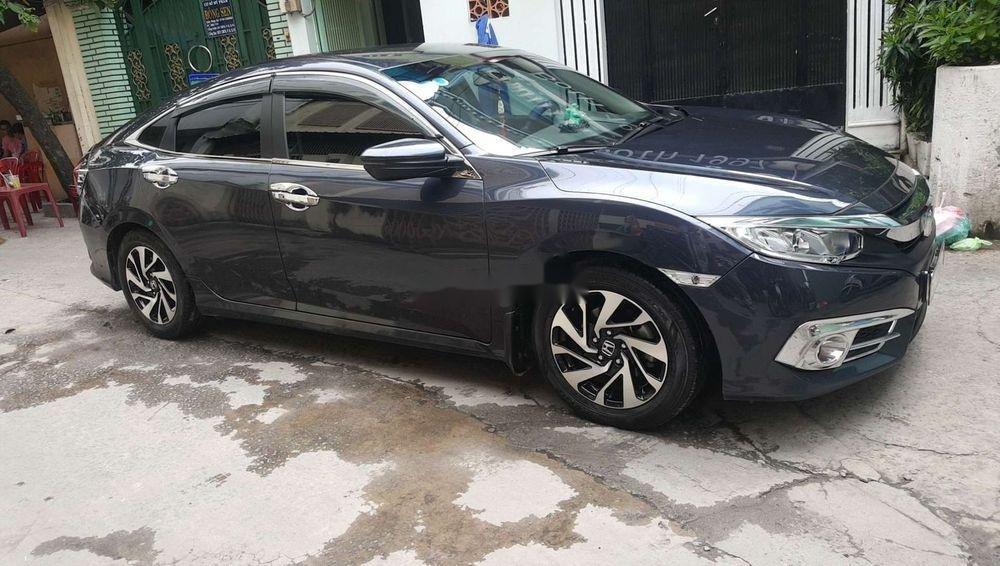 Cần bán Honda Civic 2018 đời 2018, nhập khẩu nguyên chiếc chính hãng (3)