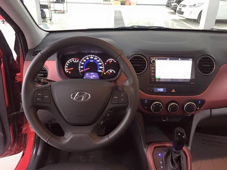 Bán Hyundai Grand i10 đời 2019, ưu đãi hấp dẫn (7)