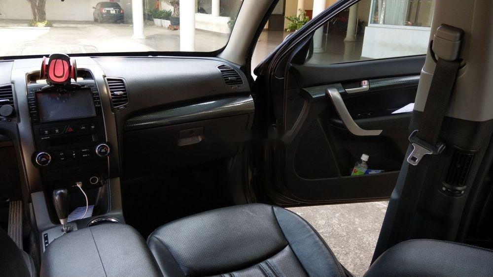Cần bán xe Kia Sorento 2013 (4)