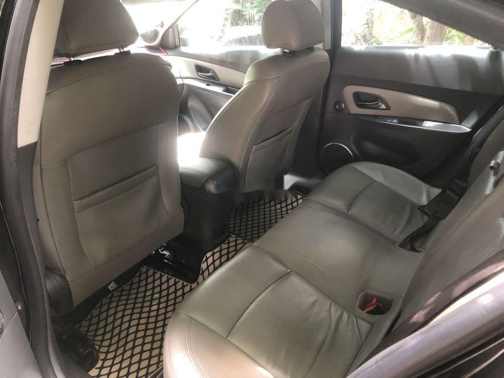 Bán Chevrolet Cruze đời 2010 nhập khẩu nguyên chiếc chính hãng (4)