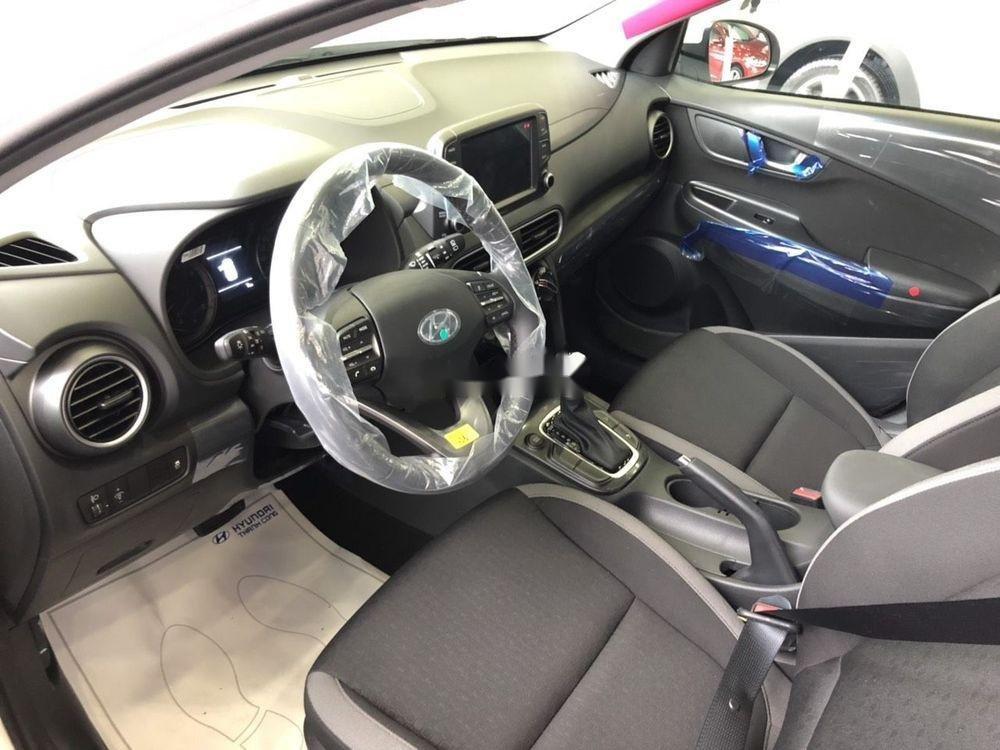 Bán xe Hyundai Kona 2.0AT đời 2019, quà tặng ưu đãi (3)