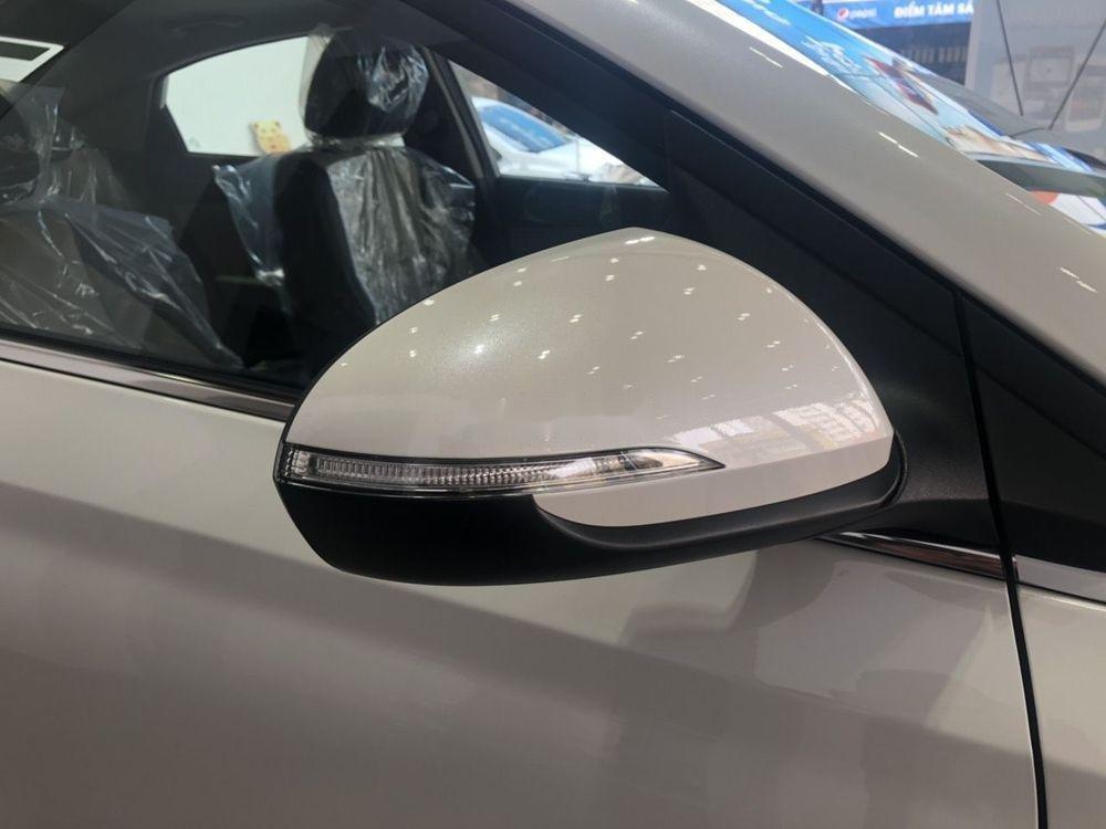 Bán xe Hyundai Accent đời 2019, ưu đãi hấp dẫn (5)