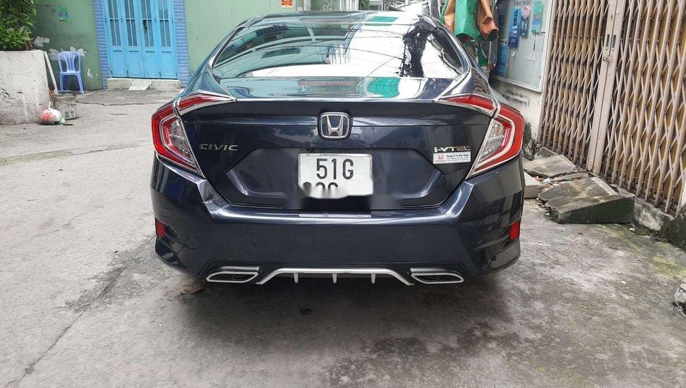 Cần bán Honda Civic 2018 đời 2018, nhập khẩu nguyên chiếc chính hãng (6)