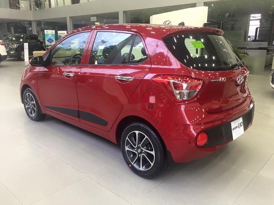 Bán Hyundai Grand i10 đời 2019, ưu đãi hấp dẫn (5)