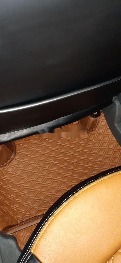 Bán Daewoo Matiz AT đời 2005, nhập khẩu nguyên chiếc, giá tốt (10)