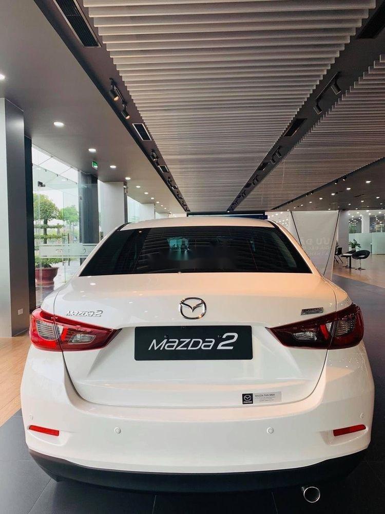 Bán Mazda 2 đời 2019 xe nội thất đẹp (5)