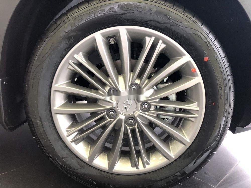 Bán xe Hyundai Kona 2.0AT đời 2019, quà tặng ưu đãi (5)