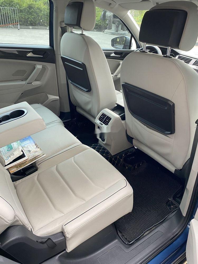 Bán ô tô Volkswagen Tiguan năm sản xuất 2019, nhập khẩu (4)
