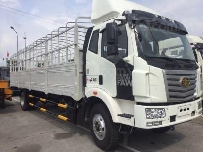 Xe chuyên dùng chở hàng cồng kềnh (Zalo 0909 620 260) (6)