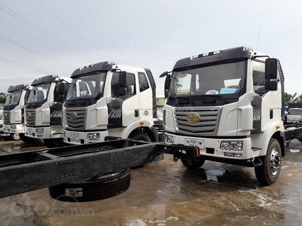 Xe chuyên dùng chở hàng cồng kềnh (Zalo 0909 620 260) (9)