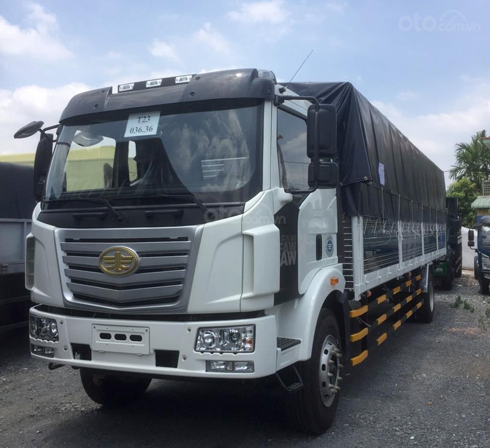 Xe chuyên dùng chở hàng cồng kềnh (Zalo 0909 620 260) (8)