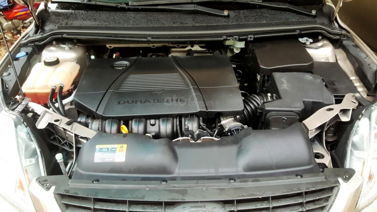 Bán xe Ford Focus năm 2011 mới 95%, liên hệ chính chủ 0913992465 Thanh (10)