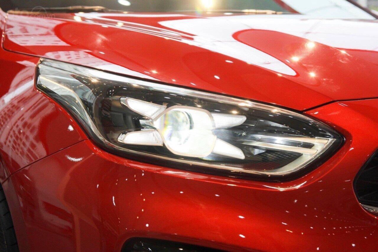 Kia Cerato 2019 all new khuyến mãi hấp dẫn cuối năm 2019 (3)