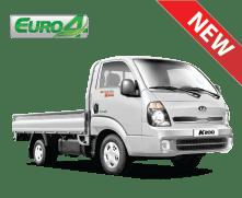 Thaco Quảng Nam xe tải Kia K250, giá ưu đãi Quảng Nam, Đà Nẵng (0931.787.919 Mr. Thật) (6)