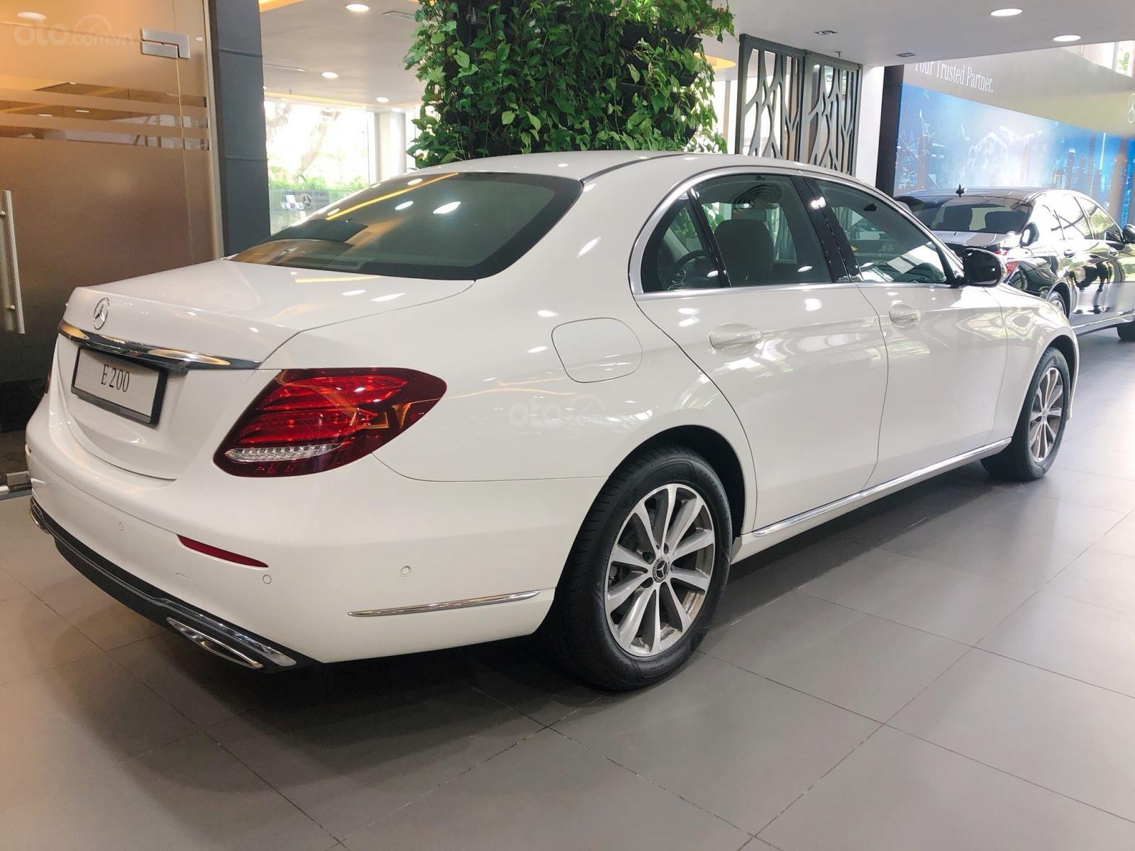 Mercedes E200 2019 đủ màu, giao ngay tại Mercedes Phú Mỹ Hưng (5)
