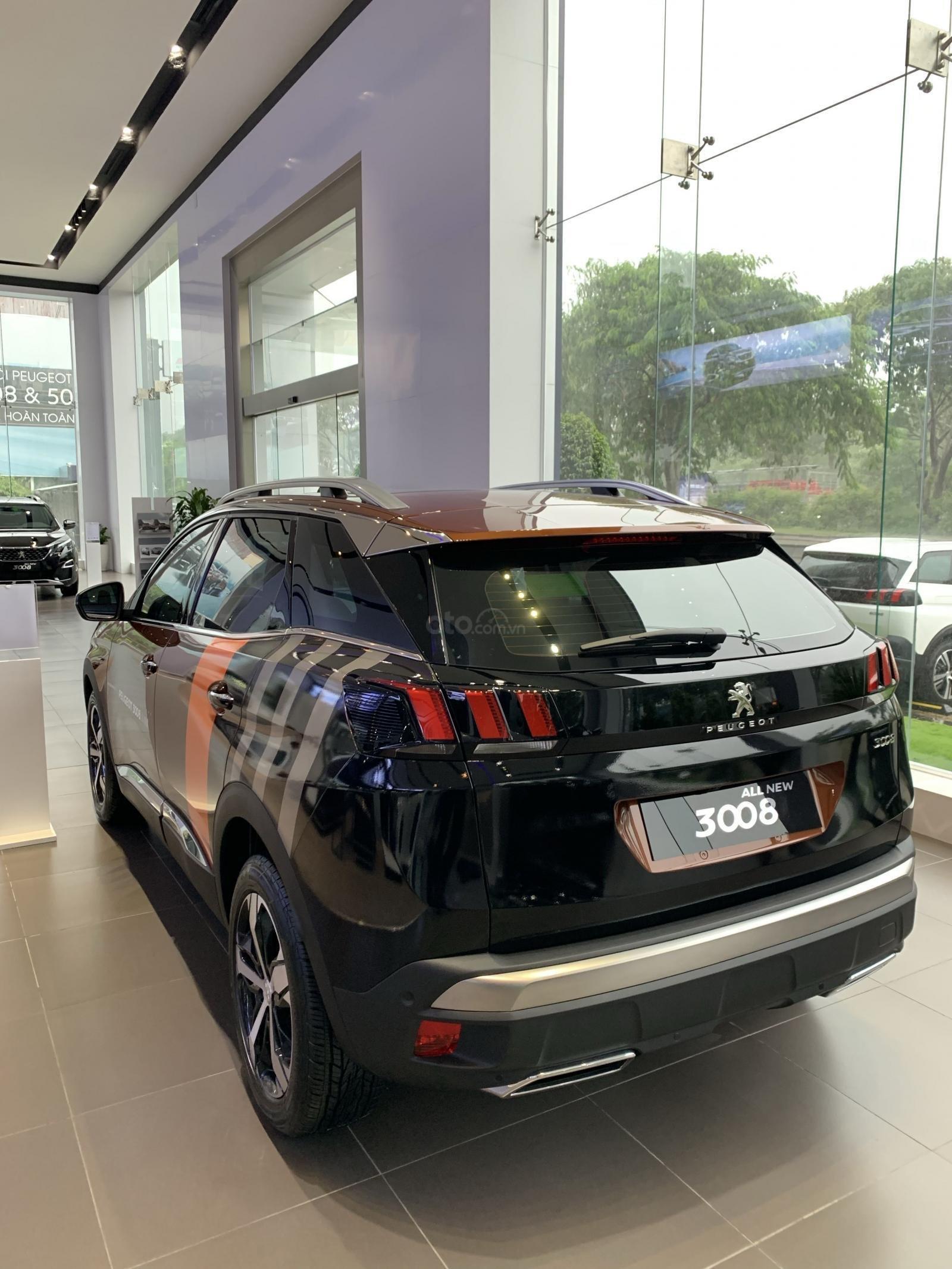 Peugeot3008 All new 2019 ưu đãi hấp dẫn (6)