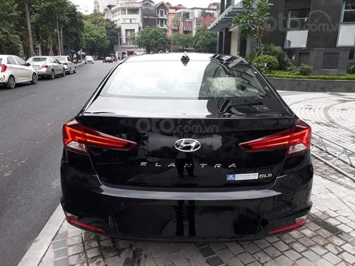 Hyundai Elantra 1.6 số tự động 2019, 0986689893 (2)