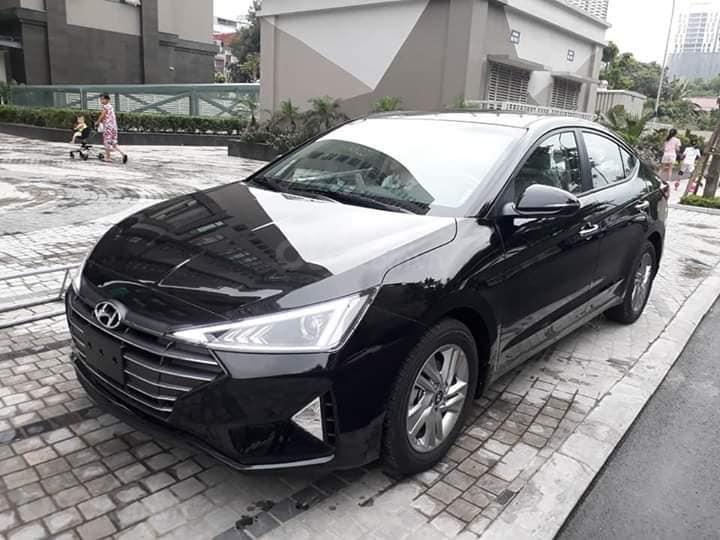 Hyundai Elantra 1.6 số tự động 2019, 0986689893 (1)