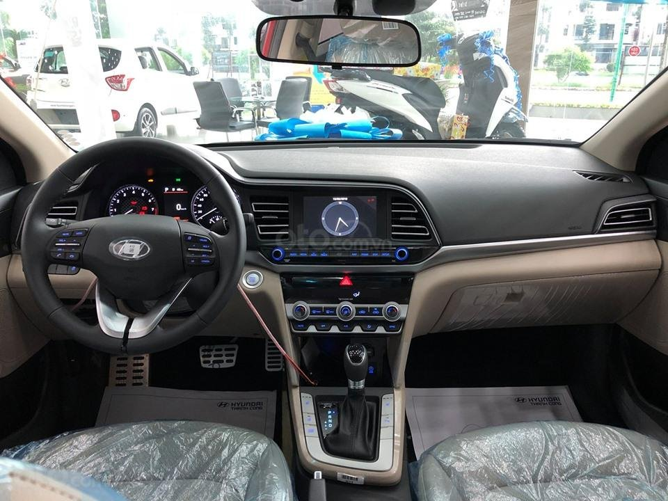 Hyundai Elantra 1.6 số tự động 2019, 0986689893 (3)