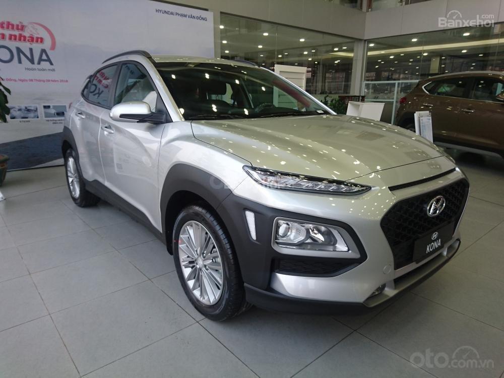 Hyundai Kona tiêu chuẩn_0986689893 (1)