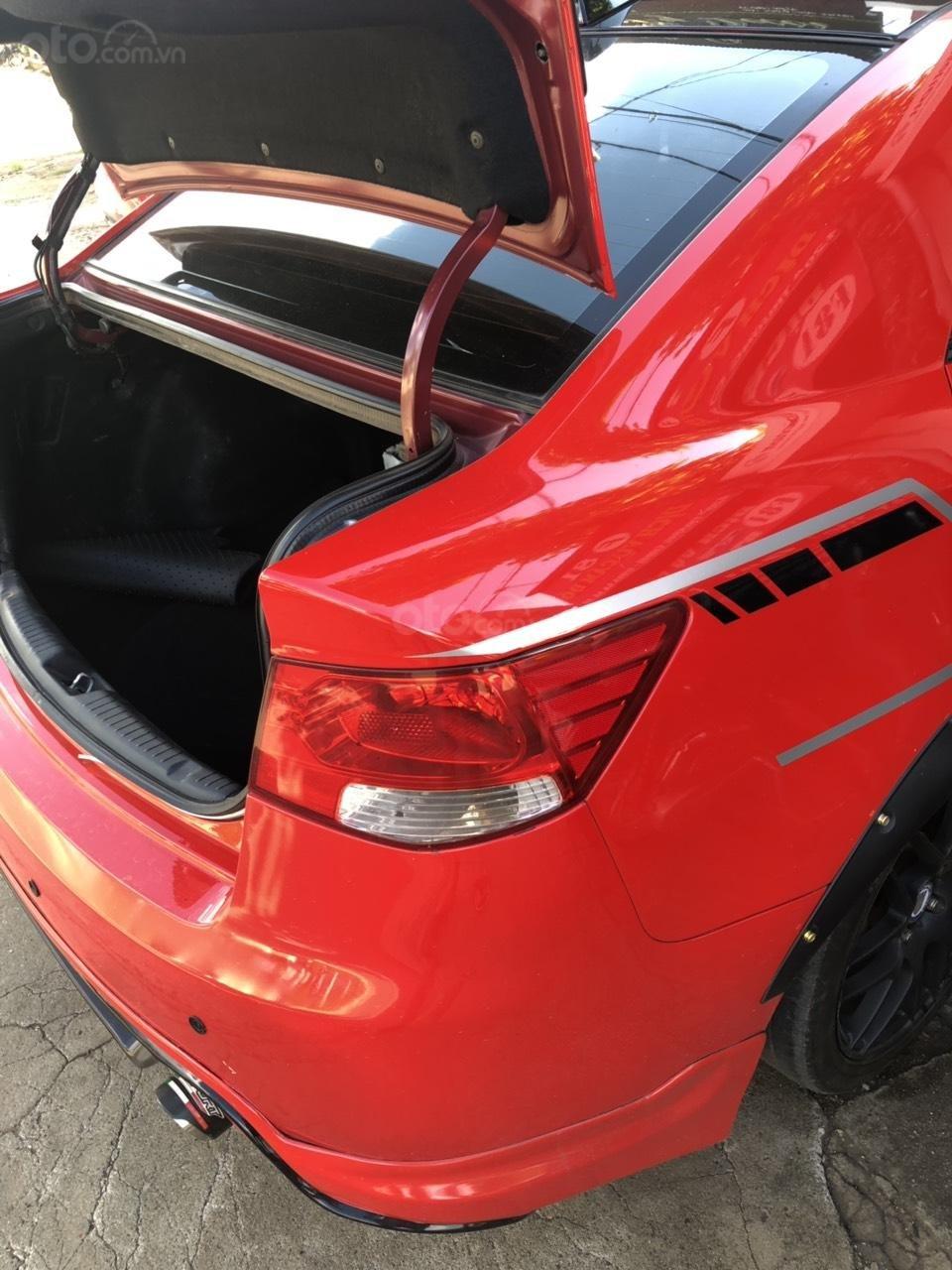 Cần bán Kia Forte sx 2010, xe full đồ chơi tầm 80tr, xe mình đi nên giữ gìn kĩ, xem xe thích ngay, LH: 0988644446 (10)