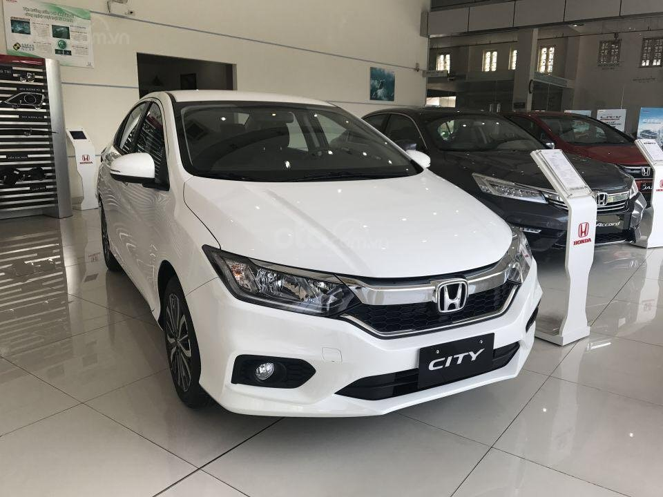 Honda City sx 2019 có sẵn đủ màu giao ngay cùng khuyến mãi cực lớn (1)