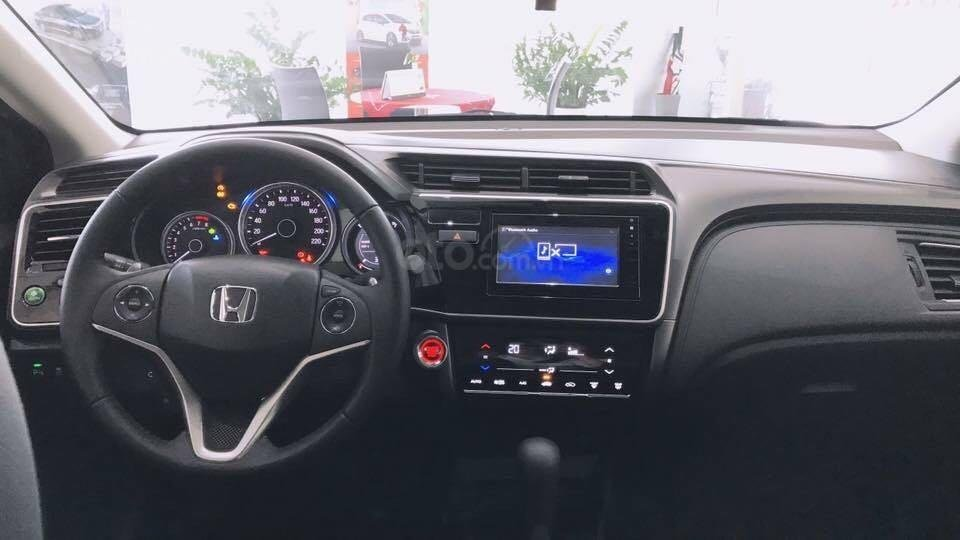 Honda City sx 2019 có sẵn đủ màu giao ngay cùng khuyến mãi cực lớn (6)