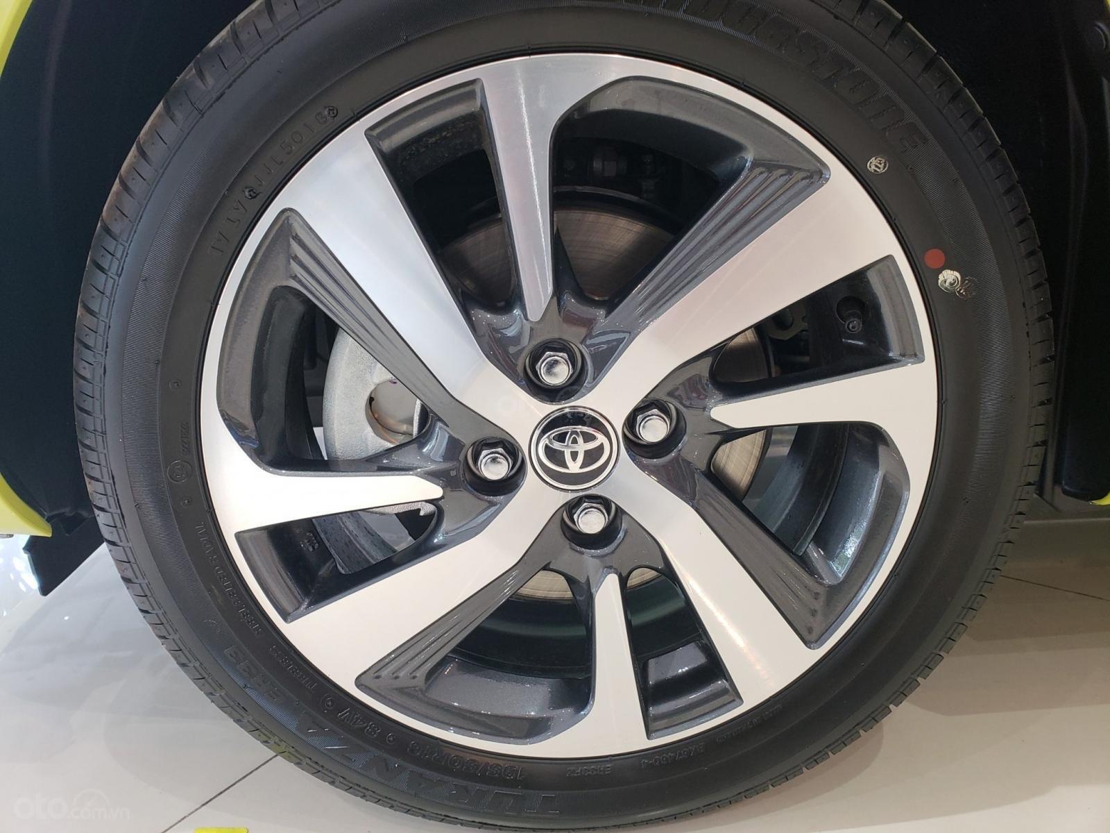 Bán Toyota Yaris, Toyota Tây Ninh, Hotline Mr Linh (3)