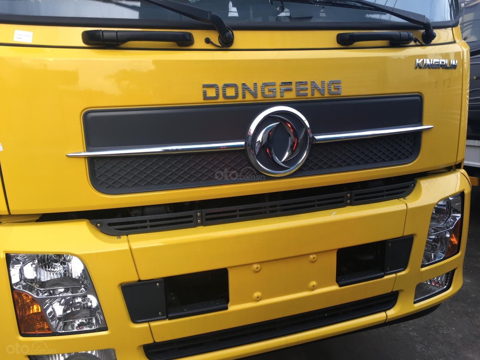 Bán xe Dongfeng B180 nhập khẩu nguyên chiếc 2019 thùng 7.5m (2)