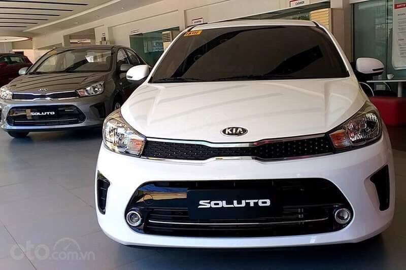 Soluto 2019 xe có sẵn, trả trước chỉ 134tr (1)
