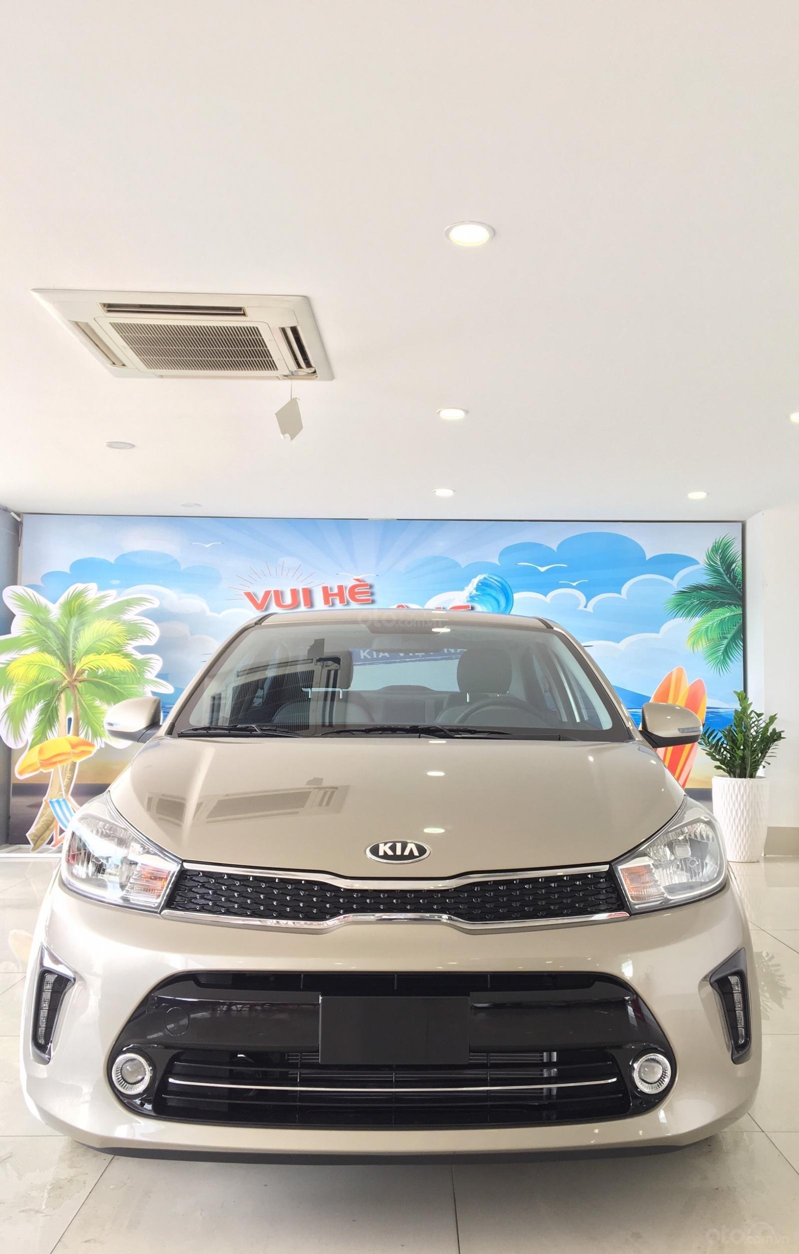 Soluto 2019 xe có sẵn, trả trước chỉ 134tr (2)