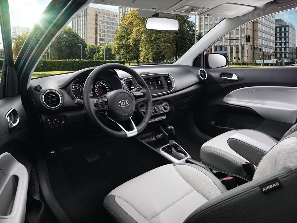 Soluto 2019 xe có sẵn, trả trước chỉ 134tr (3)