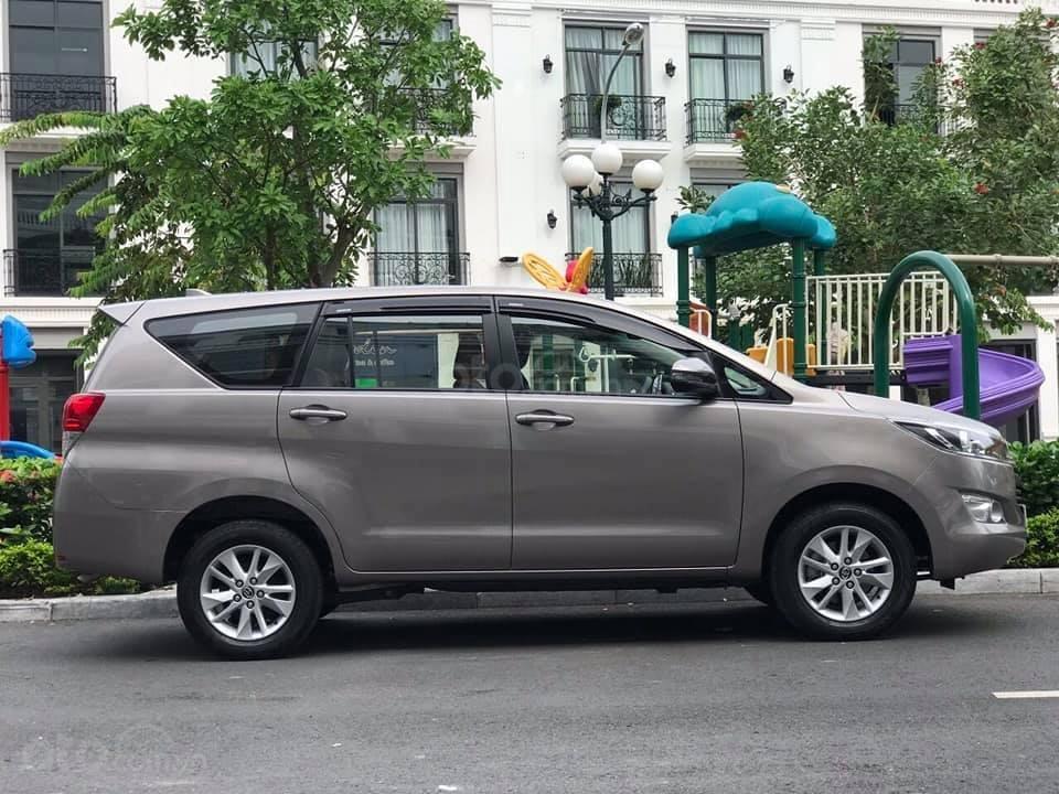 Mua xe Innova giá sốc nhất chỉ trong tháng 11 (3)