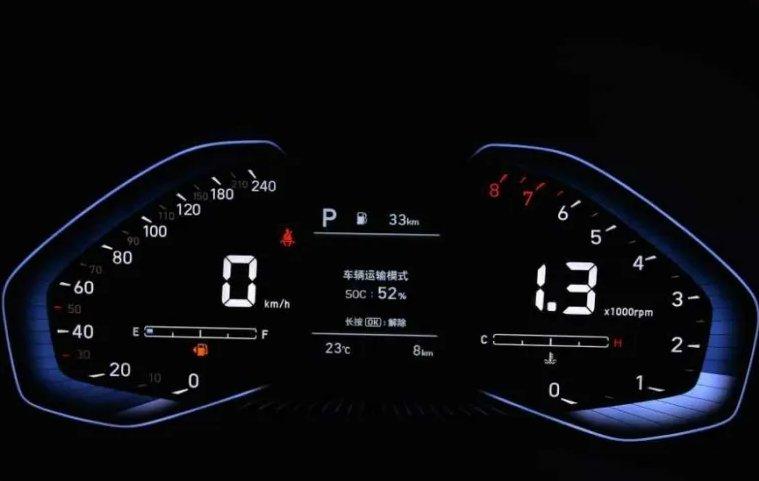 So sánh Hyundai Creta 2020 vớithế hệ cũ