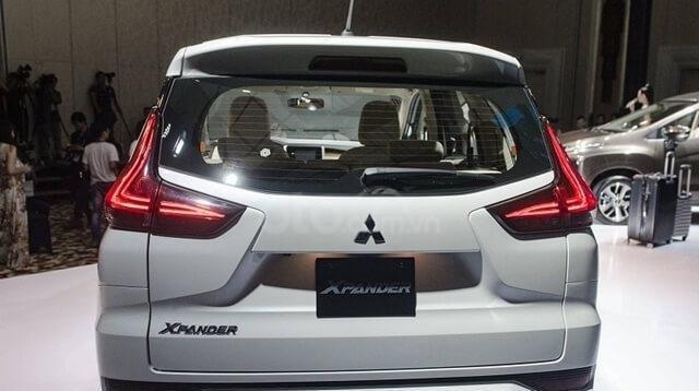 Bán Xpander 2019, nhập khẩu, sẵn xe giao ngay - giá trị cốt lõi của thương hiệu (3)