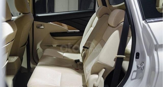Bán Xpander 2019, nhập khẩu, sẵn xe giao ngay - giá trị cốt lõi của thương hiệu (4)