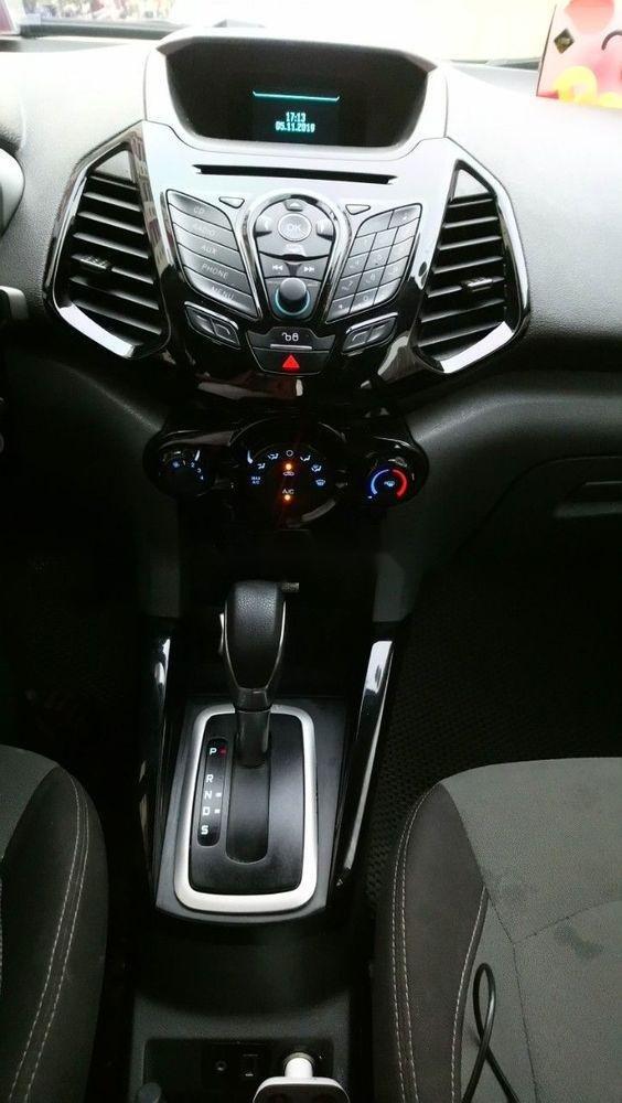 Bán xe Ford EcoSport đời 2015, giá tốt (4)