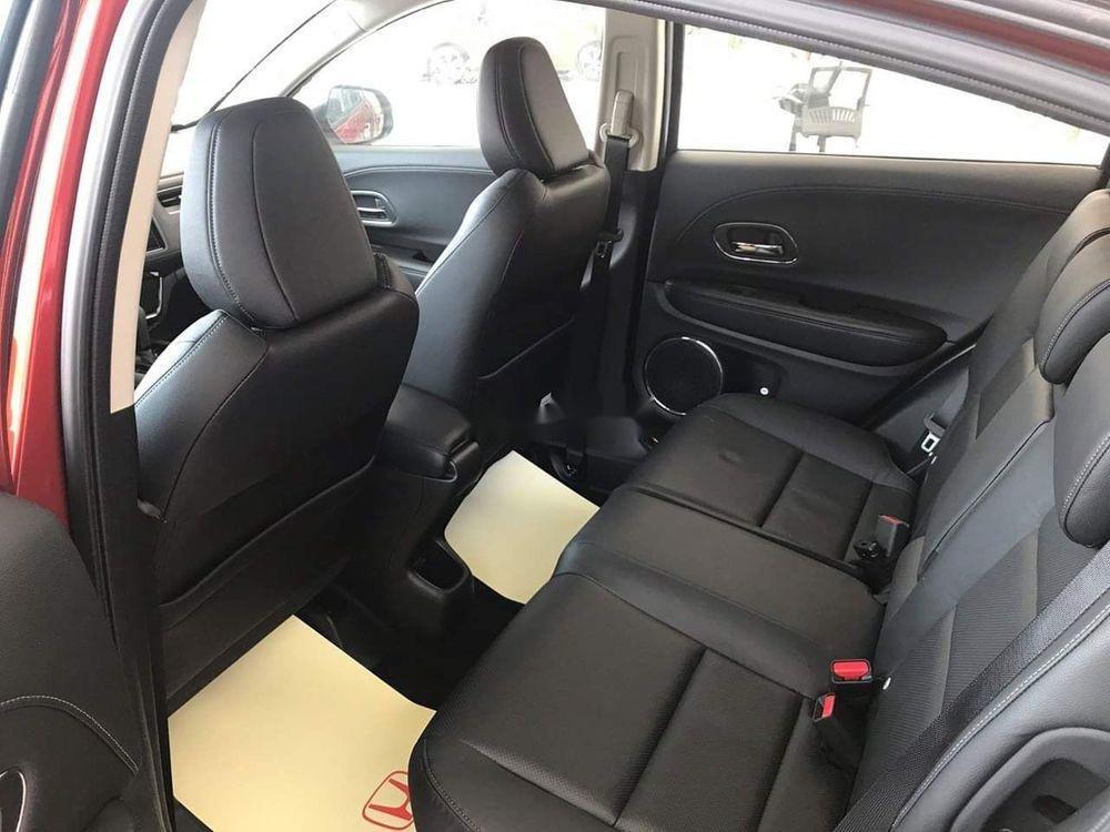 Bán Honda HR-V 2019, xe nhập, ưu đãi hấp dẫn (6)