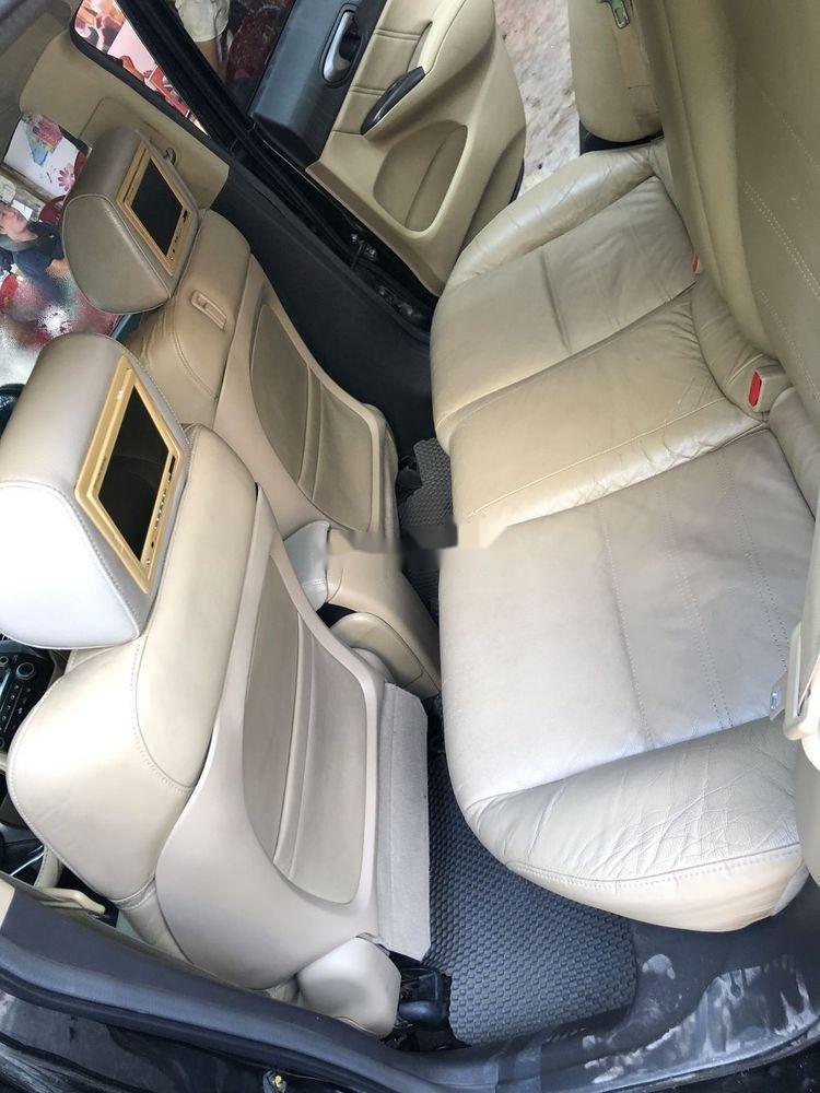 Bán ô tô Honda Civic năm 2008, chính chủ, số tự động (3)