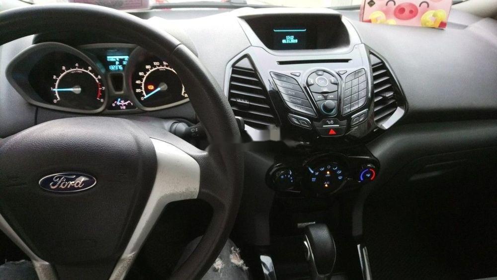 Bán xe Ford EcoSport đời 2015, giá tốt (5)