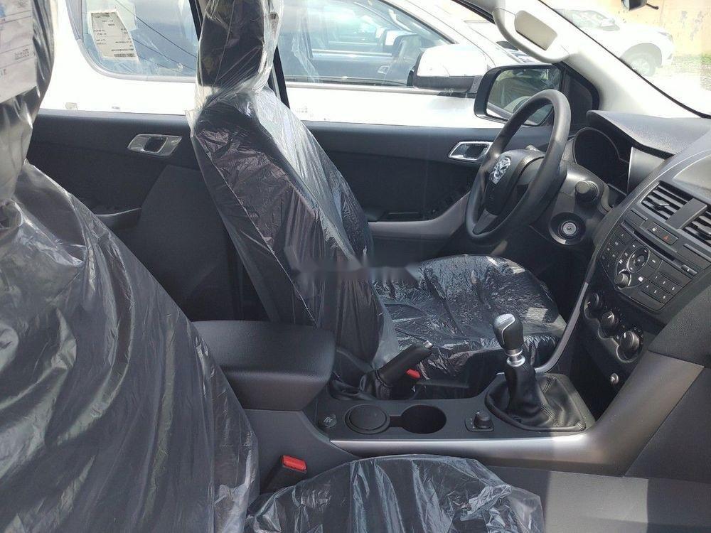 Bán ô tô Mazda BT 50 đời 2019, nhập khẩu nguyên chiếc, giá ưu đãi (3)