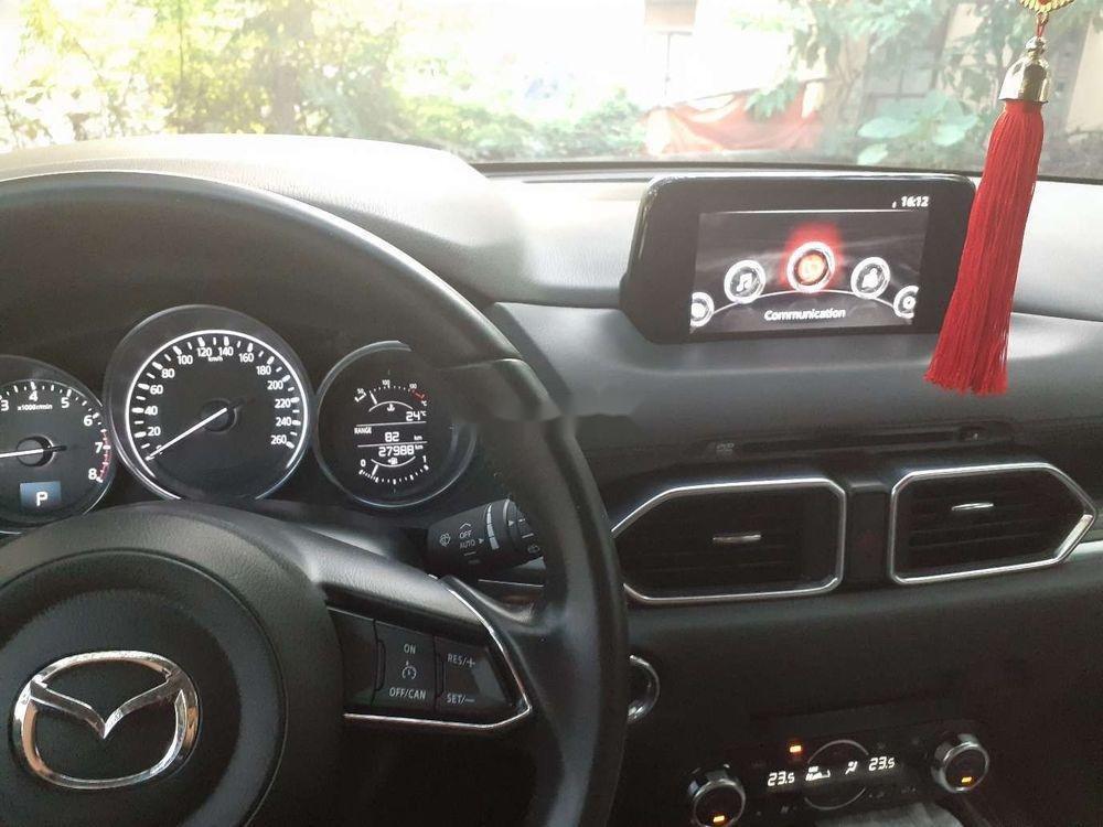 Bán Mazda CX 5 năm 2018 (3)