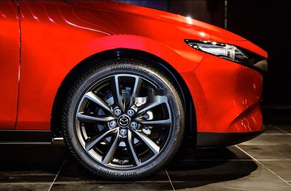 Bán Mazda 3 1.5L AT năm 2019, giá tốt (3)