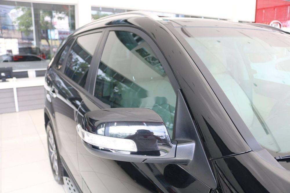 Bán ô tô Kia Sorento đời 2019, giá ưu đãi (4)