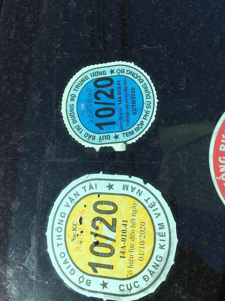 Cần bán Toyota Vios MT đời 2011 (9)