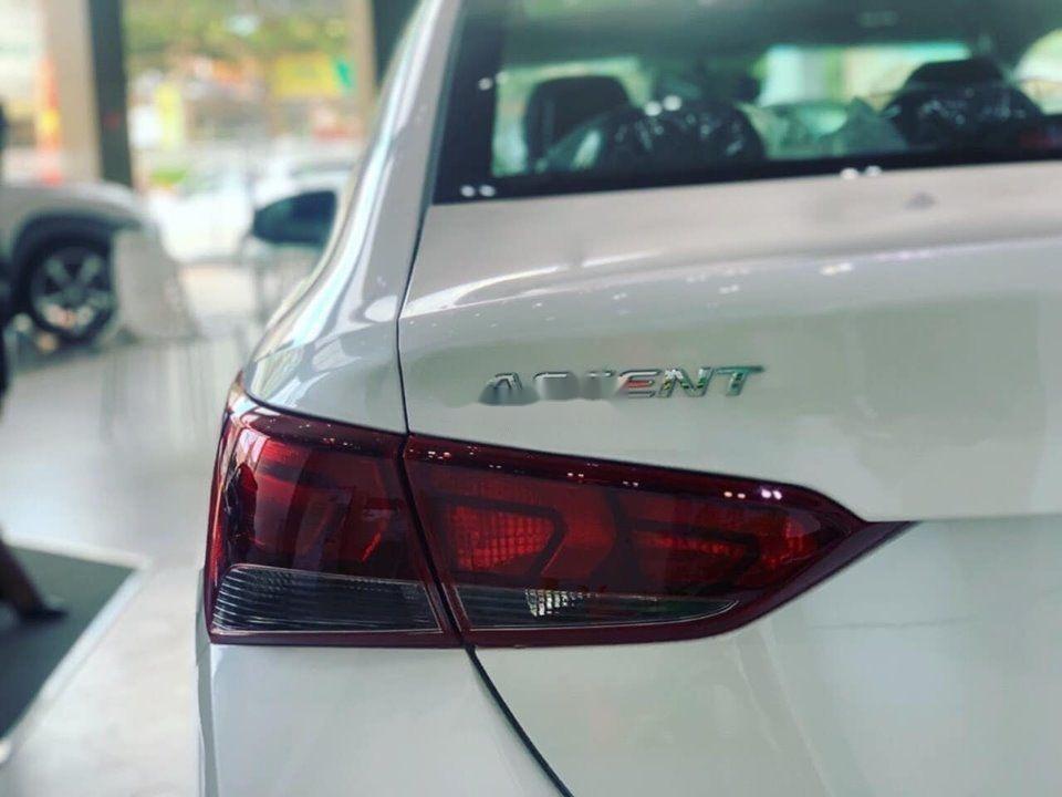 Cần bán xe Hyundai Accent năm 2019, ưu đãi hấp dẫn (2)