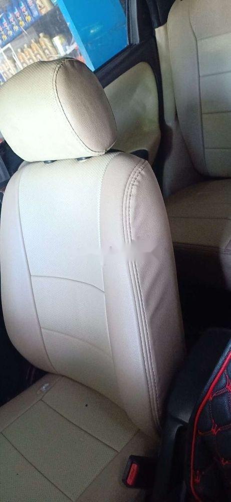Bán Suzuki Balenno đời 2004, màu trắng, nhập khẩu nguyên chiếc xe gia đình, giá tốt (9)